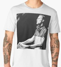 ADAM BEYER Men's Premium T-Shirt