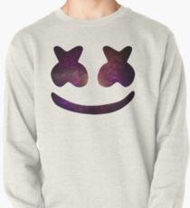 Marshmello Pullover
