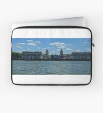 Greenwich Laptop Sleeve