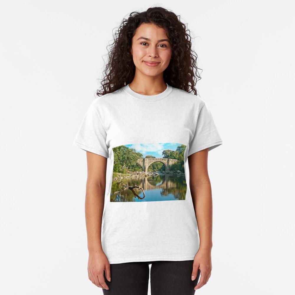 Devil's Bridge Classic T-Shirt