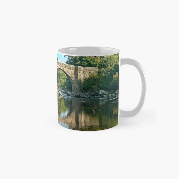 Devil's Bridge Classic Mug