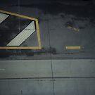 Flinders 02 by BrainCandy