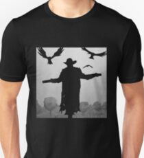 Jeepers The Creepers T-Shirt