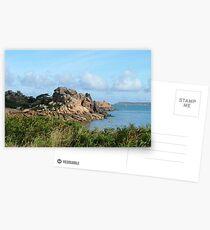 Breizh Cartes postales