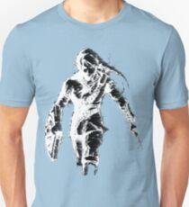 Stylized Legend of Zelda Link T-Shirt
