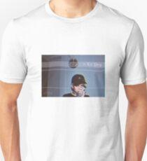 Lil Peep Glitch T-Shirt