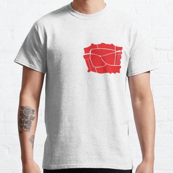 La La Leiden - Binnenstad Classic T-Shirt