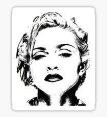 Sketch Sticker