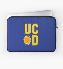 Buffy - Sunnydale University Laptop Sleeve