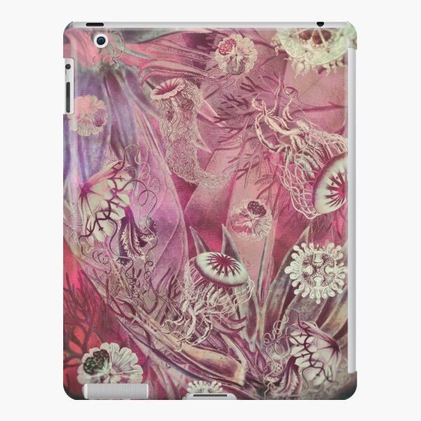 Sealife iPad Snap Case
