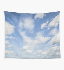 Dreams Wall Tapestry