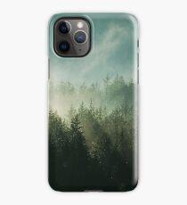 Schlussendlich... iPhone-Hülle & Cover
