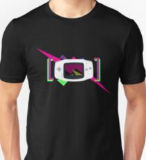 Retro Gameboy  Unisex T-Shirt