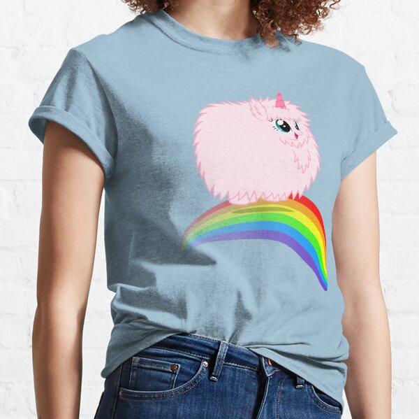 PFUDOR Classic T-Shirt