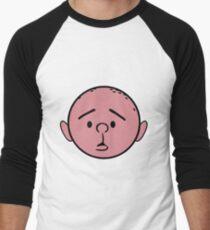 Karl Pilkington - The Ricky Gervais Show T-Shirt