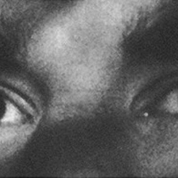 Eyes by FraserMerch