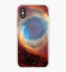15__FireEye_Nebul iPhone Case