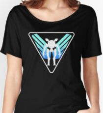 Northstar Women's Relaxed Fit T-Shirt
