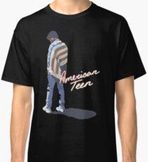 Khalid American Teen Classic T-Shirt