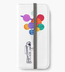 For You, Everything iPhone Wallet/Case/Skin