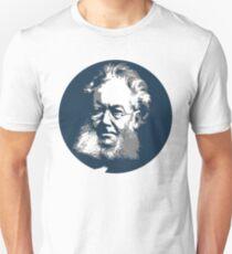 Henrik Ibsen T-Shirt