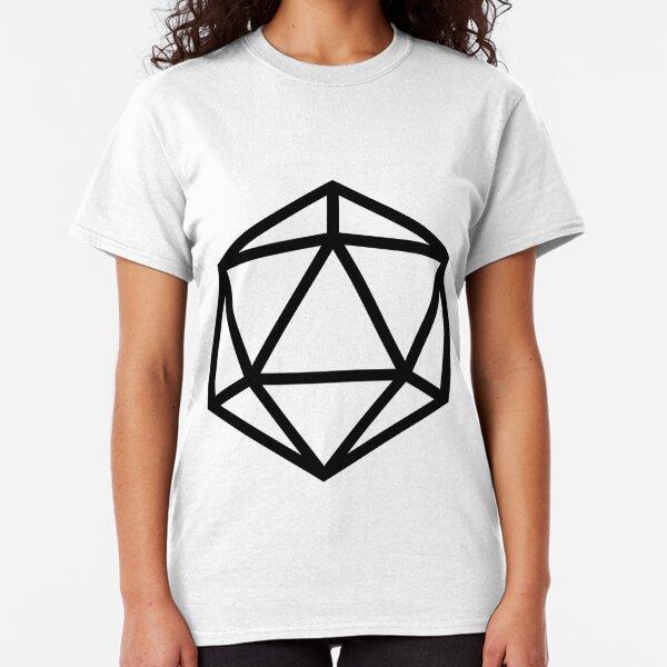 Damen-Skelett Weste Rippen Käfig Top Knochen Herz Blutig Halloween T-Shirt 8