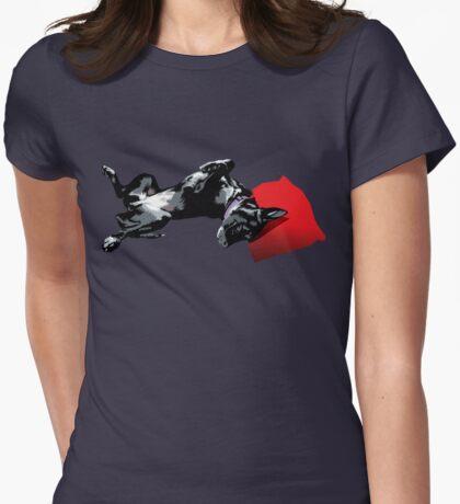 Asha T-Shirt