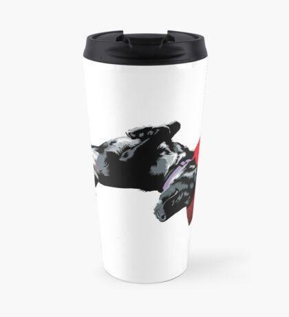 Asha Travel Mug