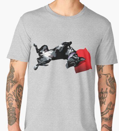 Asha Men's Premium T-Shirt