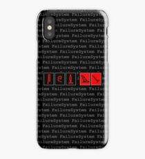 LOST Hieroglyphics (Updated) iPhone Case/Skin
