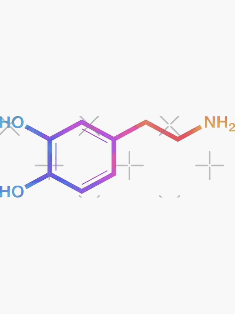Dopamine - Rainbow by the-bangs
