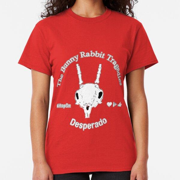Desperado Machete American actor Sons of Anarchy Denny Trejo t-shirt