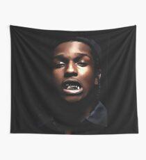 rapper Wall Tapestry
