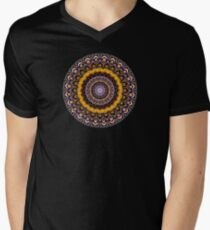 Happi Mandala 25 T-Shirt