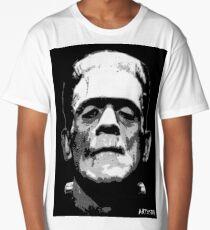 Frankenstein Long T-Shirt
