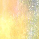 Shimmer by DirectedByNyay