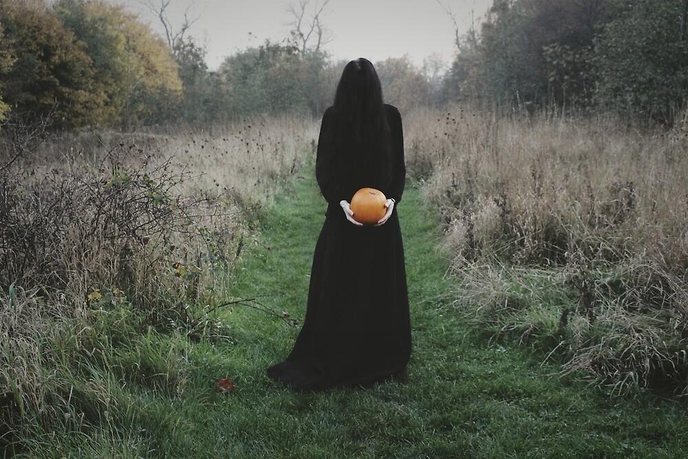 Halloween by KatieMetcalfe