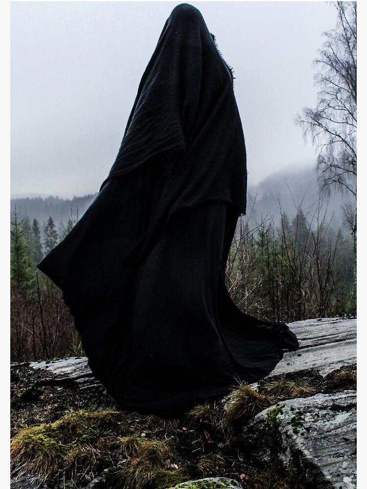 Sin Eater III by KatieMetcalfe