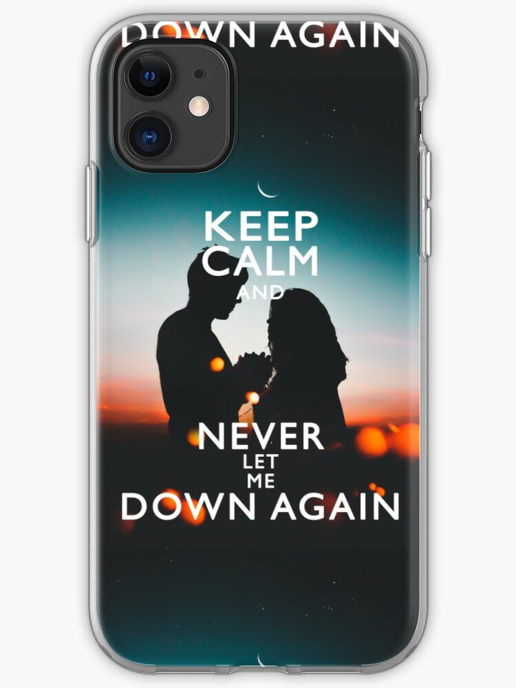 coque iphone 7 depeche mode