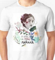 LILI by elenagarnu Unisex T-Shirt