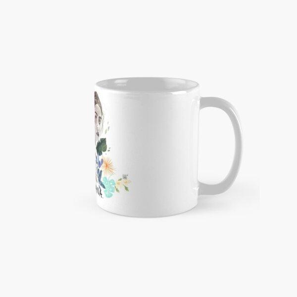 LILI by elenagarnu Classic Mug