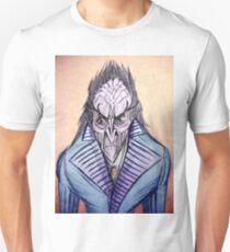 Nosferatu Vampire T-Shirt
