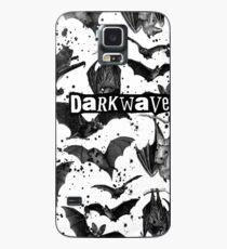 DARKWAVE Case/Skin for Samsung Galaxy