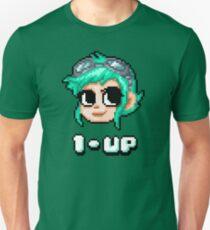 Ramona One Up T-Shirt