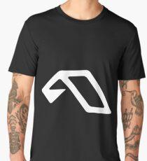 ABGT 250 Men's Premium T-Shirt