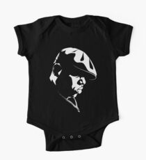 The Notorious B.I.G. One Piece - Short Sleeve