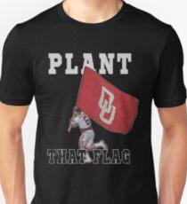 Plant That Flag T-Shirt