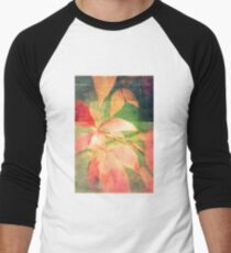 Autumn Colour Field T-Shirt