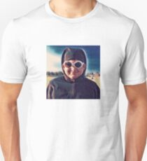 ClouT T-Shirt