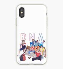 BTS (Bangtan Boys) Phone Case/Pillow/Bag iPhone Case